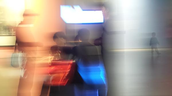 20141023_004541